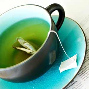 Green_tea_weight_loss