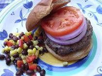 Low_fat_recipe