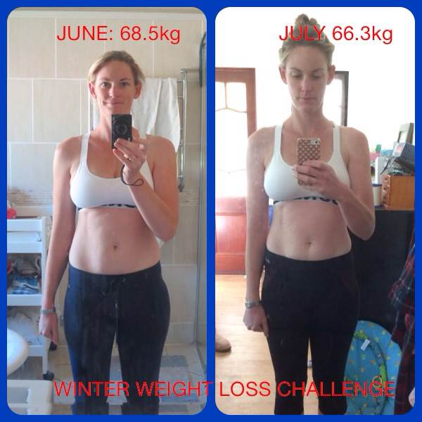 Белковая диета - Сбросила около 20 кг за 15 месяца