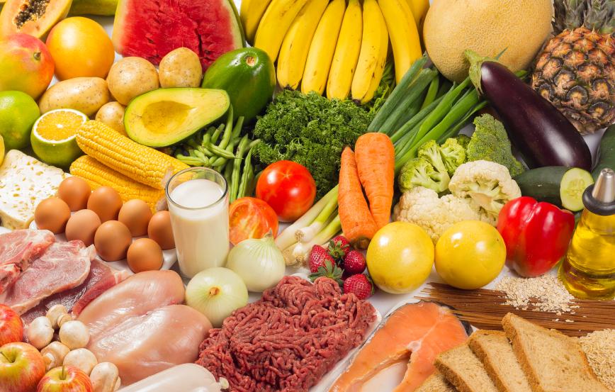 healthy_eating_diet_plan