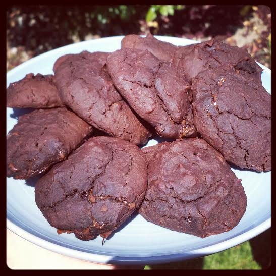 double_chocolate_cannellini_cookies