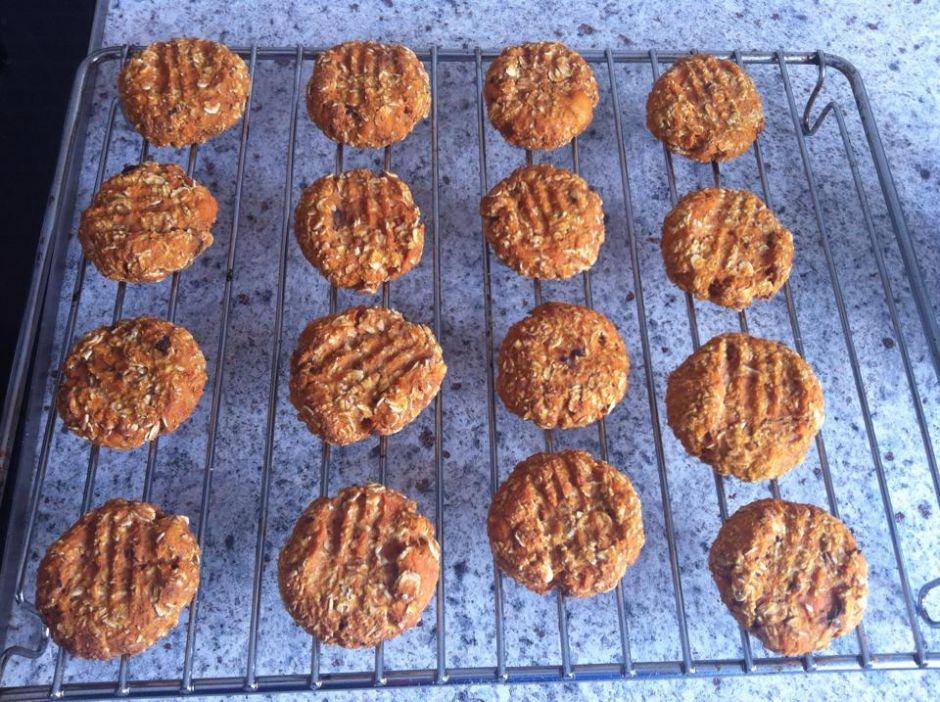 sp__cookies