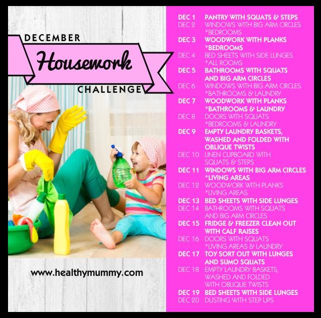 december_housework_challenge