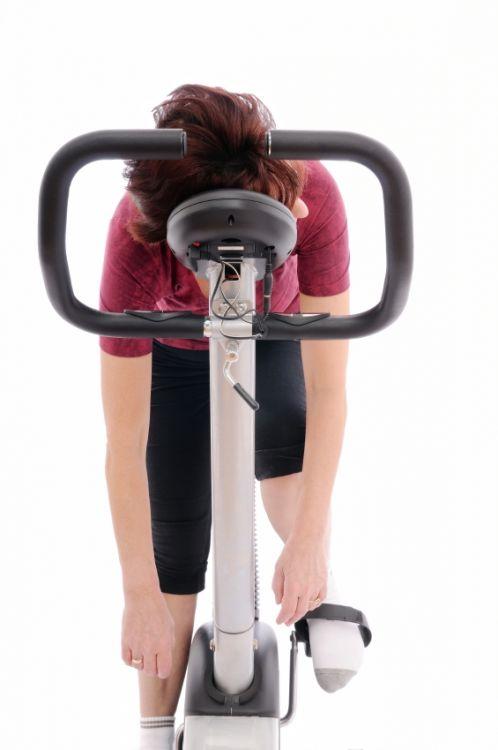best_ways_to_lose_weight