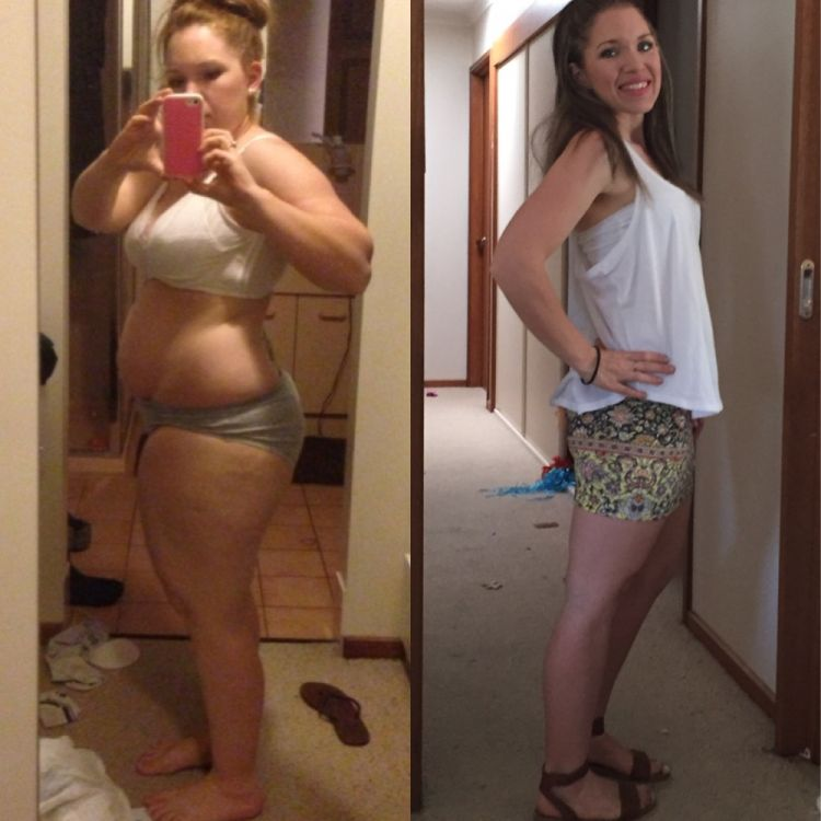 Best birth control pill for weight loss 2014