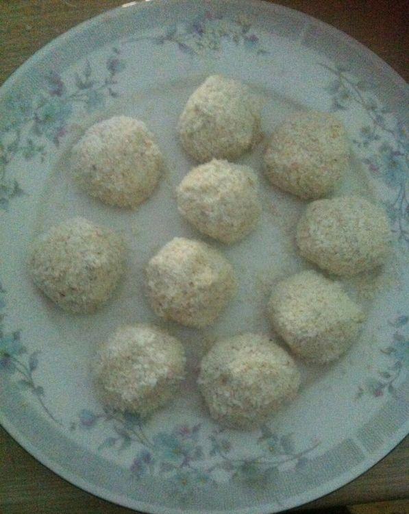 cheesecake_balls