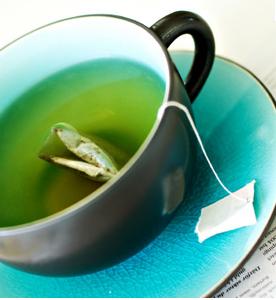 teapic