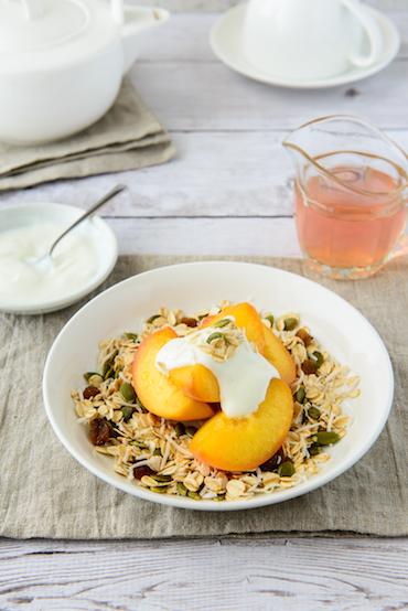 stewed_peaches
