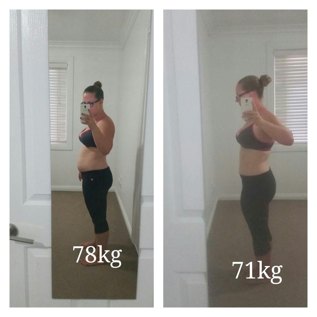 Buy sensa weight loss image 6