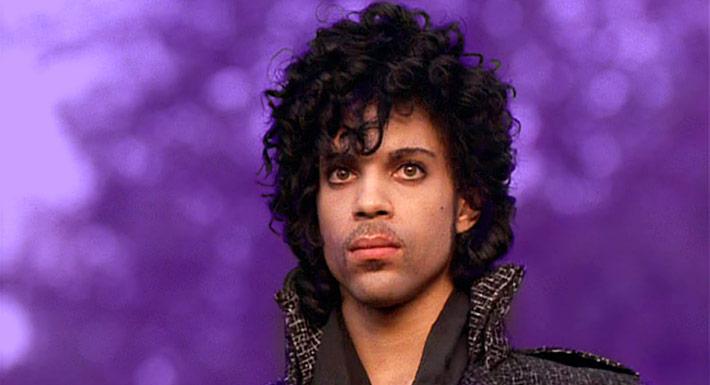 Prince has dies aged 57