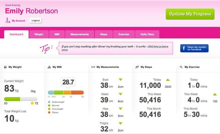 weight_loss_tracking_tools