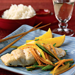 Asian-steamed-fish