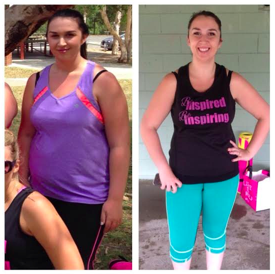 Fat Burning, shakes - Hypnosis For Weight