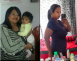 Weight Loss Result