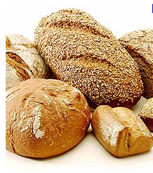bread_weight_loss