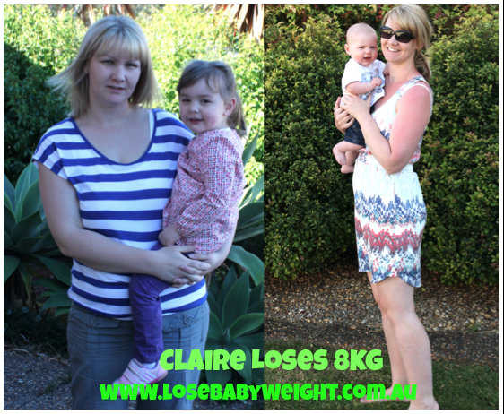 lose_baby_weight