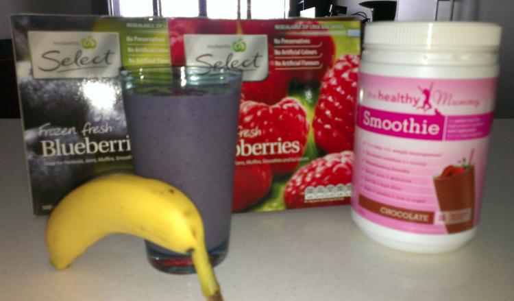 healthy_mummy_smoothie
