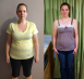 lose_pregnancy_weight