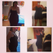 weight_loss_results