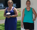 weight_loss_result