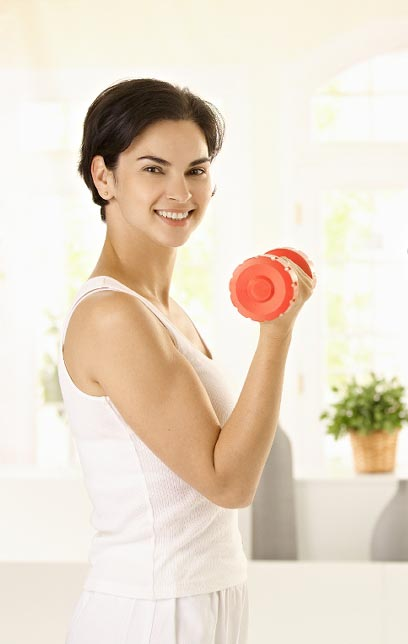 Women working out(3)