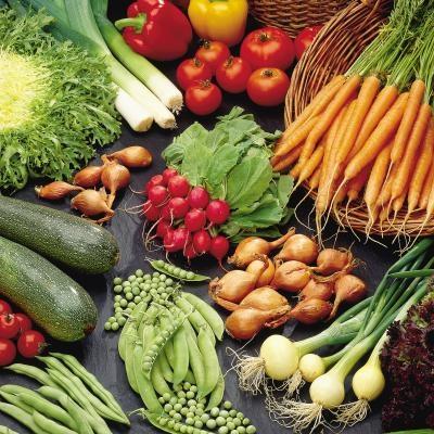 a-healthy-winter-diet