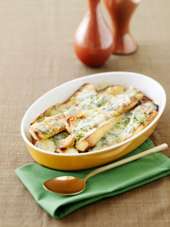 Luckily there are ways to enjoy warming, comforting foods without ...