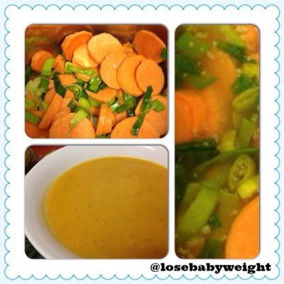 Vitamin b6 complex weight loss