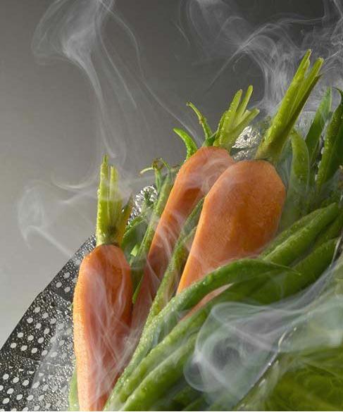 steam_cooking_vegetables_120810