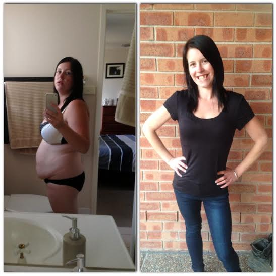 Lose Tummy Fat With 4 Fat Busting Tips Lose Baby Weight