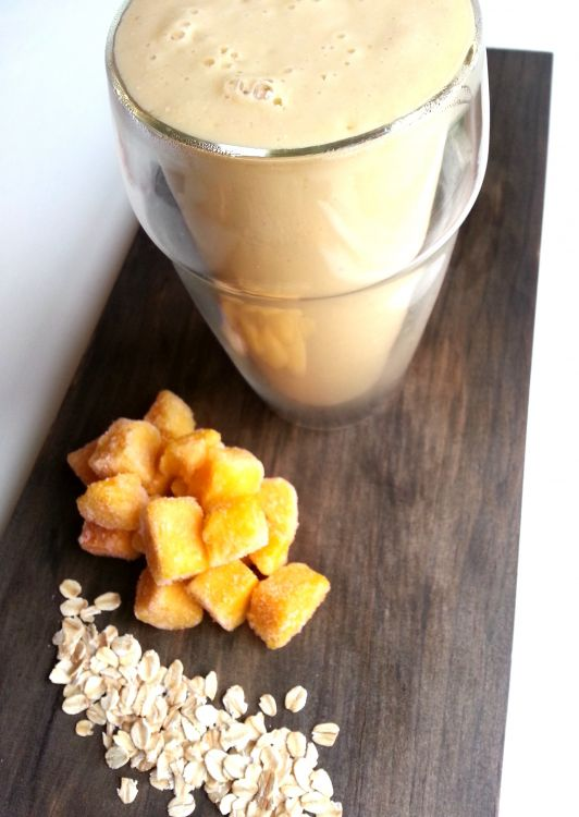 mango_magic_smoothie