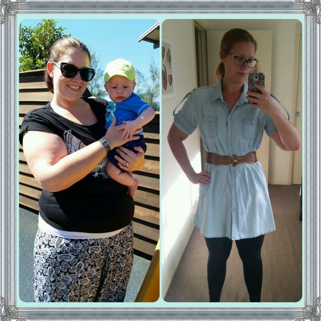 Tamara Stagg_37kg