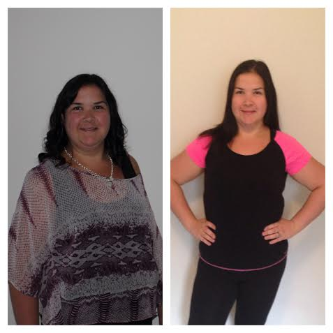 weight_loss_after_pregnancy