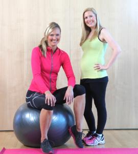 Post_pregnancy_exercise
