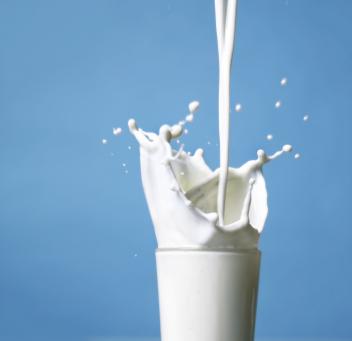 Dairy_milk_rice_milk