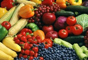 healthy_eating